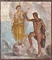 Perseo e Andromeda Dioscuri.JPG