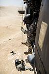 Personnel recovery partnership in Kuwait 140619-Z-AR422-483.jpg
