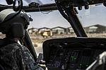 Personnel recovery partnership in Kuwait 140619-Z-AR422-596.jpg