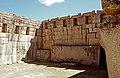 Peru-187 (2217899475).jpg