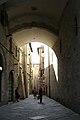 Perugia, 2009 - Via dei Priori.jpg