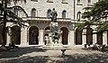 Perugia, Italy - panoramio (70).jpg