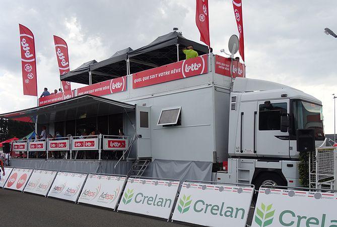 Perwez - Tour de Wallonie, étape 2, 27 juillet 2014, arrivée (A08).JPG