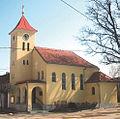 Perzendorf Kapelle.jpg
