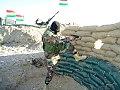 Peshmerga Kurdish Army (14996035028).jpg