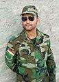 Peshmerga Kurdish Army (15107092481).jpg