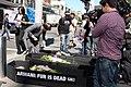Peta Armani Fur is Dead (7984606026).jpg
