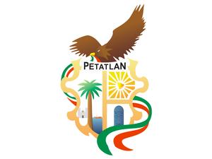 Petatlán - Image: Petatlan Guerrero