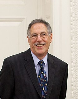 Peter Diamond (economist).jpg