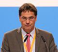 Peter Liese CDU Parteitag 2014 by Olaf Kosinsky-3.jpg