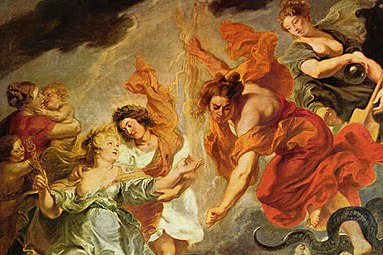 Peter Paul Rubens 054.jpg