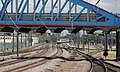 Peterborough railway station MMB 23 43257.jpg