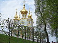 Peterhof - Church wing (01).jpg