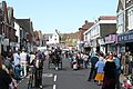 Petersfield 150 celebrations - geograph.org.uk - 1346601.jpg