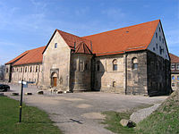 Peterskirche Erfurt 1.jpg