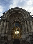 Petit Palais 53.jpg