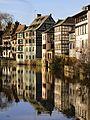 Petite France, Strasbourg.jpg