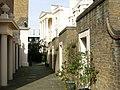 Peto Place, Regent's Park - geograph.org.uk - 366885.jpg