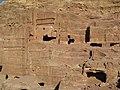 Petra - 2535982250.jpg