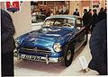 Peugeot 403 Darl'Mat (15907813553).jpg