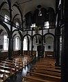 Pfarr- und Wallfahrtskirche Sachseln innen.jpg