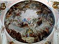 Pfarrkirche Oberammergau Germany - panoramio (1).jpg