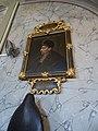 Pfk Lankowitz Schatzkammer Friedrich III.jpg