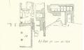 Phaistos secteur nord-est après fouiles 1908.png