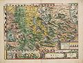 Philipp Apian - Bairische Landtafeln von 1568 - Tafel 22.jpg