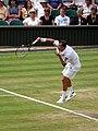 Philipp Kohlschreiber (26 June 2009, Wimbledon).jpg