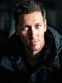 Philipp Richter - Schauspieler.jpg