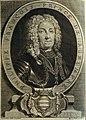 Philippe François 12704 prince de Rubempré.jpg