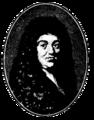 Philippe Quinault, Nordisk familjebok.png