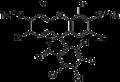 Phloxine.png