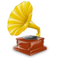 PhonographeSZ.png