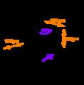 Phosphorus-pentasulfide-2D-dimensions.png