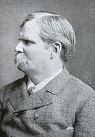 Photograph of Henry Watterson.jpg