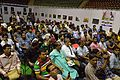 Photographic Workshop Participants - Photo Video Expo - Image Craft - Netaji Indoor Stadium - Kolkata 2014-08-25 7541.JPG
