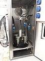 Photoreaktor Dechema.jpg