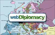 Phpdiplomacy.png