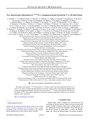 PhysRevC.99.054326.pdf