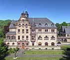 Physikzentrum Bad Honnef 2018-05-05 01.jpg
