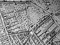 Pianta del buonsignori, 1594, 06.JPG