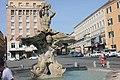Piazza Barberini in 2018.07.jpg