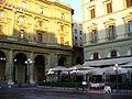 Piazza della Repubblica 8.JPG