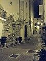 Piazza delle erbe Sonnino.jpg