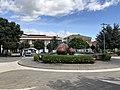 Piazzale Marconi (Trecastagni) 2.jpg