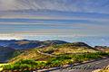Pico Do Arieiro, Madeira (16400558958).jpg