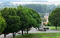 Picquigny monument aux morts 1.jpg