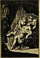 Pictura loquens; sive, Heroicarum tabularum Hadriani Schoonebeeck, enarratio et explicatio (1695) (14728442116).jpg